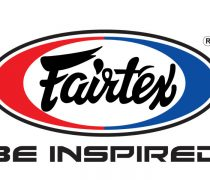 fairtex-logo-by-fightwear-shop