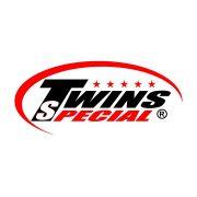 fq_twins
