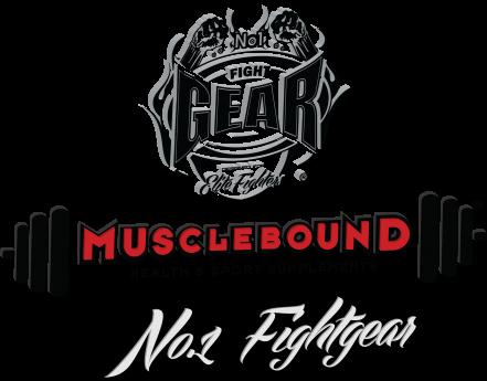 musclebound3d