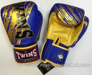 New twins gloves Collection FBGV-TW3