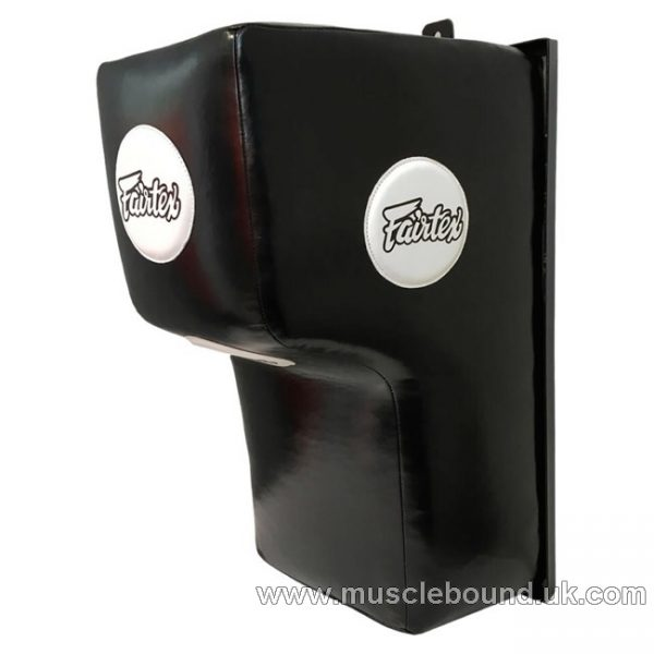 UC1 Fairtex Uppercut Wall Unit