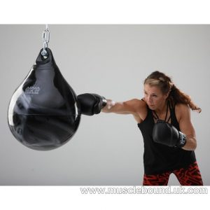 Aqua Punching Bag 18"