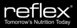 Reflex Nutrition Protein Supplements