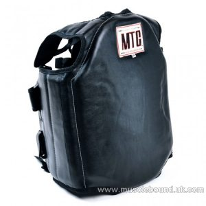 MTG-PV adults Amateur Muaythai Body Protector