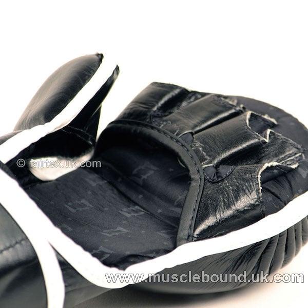Fairtex MMA Sparring gloves FGV15