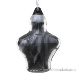 Aqua Bag Bruiser Bag 150lbs
