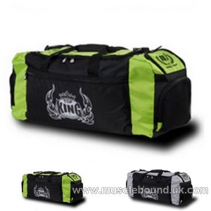 Top King Gym Bags [TKGMB-01]