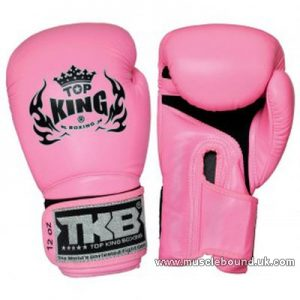 kids air gloves pink