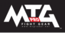 MTG Pro for Muay Thai Boxing