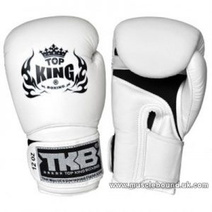 NEW KIDS TOPKING GLOVES 2