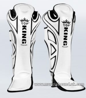 "Top King Shin Guard ""Super"" 2016 3"