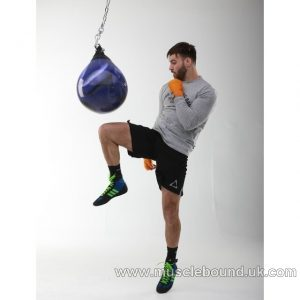 """Aqua Energy 15"""" Training Bag   Black Eye"""