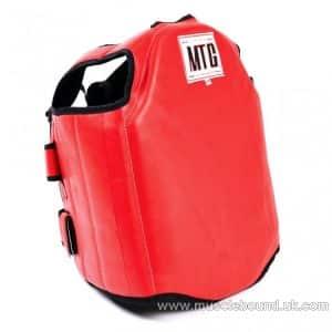 MTG-PV red