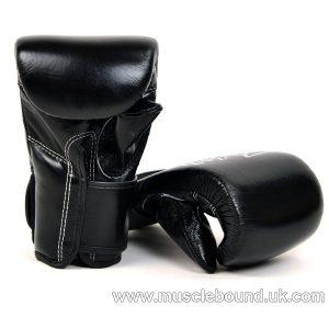 TGT7 Cross-Trainer bag gloves