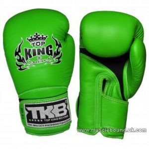 NEW KIDS TOP KING GLOVES 1