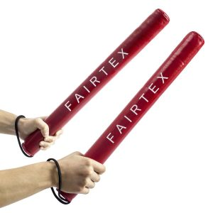 Fairtex Boxing Sticks