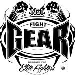No.1 Fight Gear for Elite Fighter