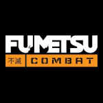 FUMETSU MMA Equipment & Accessories