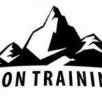 Elevation Training Mask for Altitude & Resistance